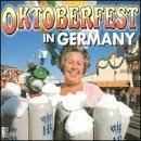 Various Artists - Oktoberfest in Germany - Amazon.com Music