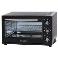 Купить <b>Мини</b>-<b>печь</b> в г Москва, низкие цены и приятные скидки на ...