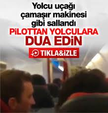 Mehmet Ali Şahin: Kılıçdaroğlu kendisi için yürüyor