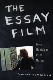 film studies as level essays homework writing service film studies as level essays