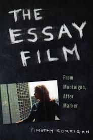 film studies as level essays homework writing service film studies as level essays