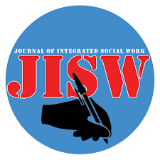 submitting articles journal of integrated social work submitting articles