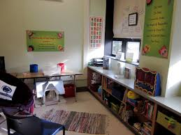school counselor blog how i decked my walls tips for setting up i created both of the banners using vistaprint both banners are also available for purchase in the school counselor blog store