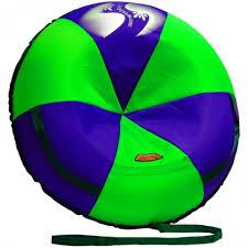 <b>Gratwest с сиденьем средний</b> (multicolor) - отзывы Gratwest с ...