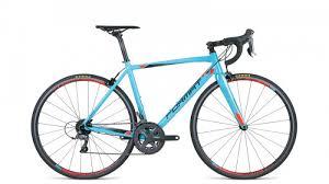 <b>Шоссейный велосипед Format</b> 2222 2019
