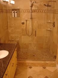 glass shower corner shelf bedroom full size of bathroomdesign ideas diy sink cabinet vanities for small