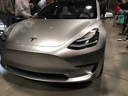us federal electric vehicle credit expiry date by automaker yeah we know why you want to know it s all tesla model