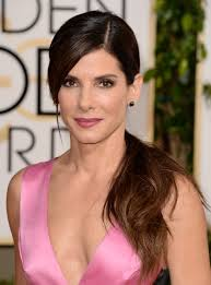 sandra bullock the social encyclopedia sandra bullock sandra bullock comes to the aid of fainting coworker on