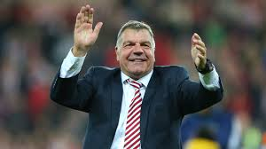 jamie carragher sam allardyce must adapt tactics england former england defender jamie carragher believes sam allardyce was the best candidate for the job