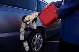 Картинки по запросу бензин