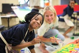 Image result for Art Class for kids
