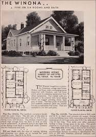images about House plans on Pinterest   Kit Homes  Modern       images about House plans on Pinterest   Kit Homes  Modern Homes and Dutch Colonial