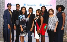 what it do lue westside story newspaper online page  essence partners prudential to present empower u financial e learning courses to help tackle college debt becoming financially savvy