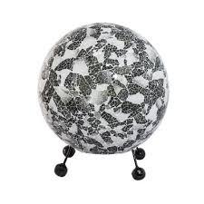 <b>Настольная лампа Globo Bali</b> 25830 — купить в интернет ...