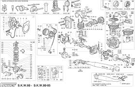 yamaha kt100 engine diagram yamaha wiring diagrams