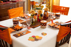 size thanksgiving dining table ideas dinner thanksgiving kids table thanksgiving table decorations for kids to mak