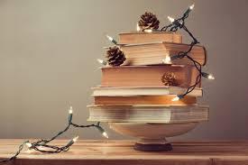 Новый год по уму: книги, фильмы и подкасты для новогодних ...