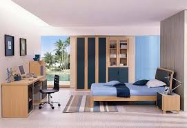 small office design ideas office furniture office room ideas decorating ideas for office space small space bedroom simple design small office space
