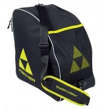 Горнолыжные сумки,чехлы: Тип <b>сумка для ботинок</b> по низким ...