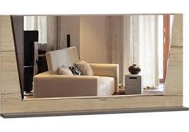 <b>Зеркало Стреза</b> малое в интернет-магазине «Гуд Мебель»