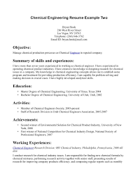 student internship resume cipanewsletter cover letter sample internship resume journalism internship resume