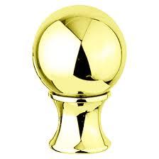 Купить <b>ерш подвесной</b> Cezares Olimp OLIMP-TB-03/24-M <b>золото</b> ...