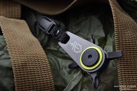 Нож Mini Multi-tool Gerber Essentials <b>GDC Zip</b> Driver Gerber ...