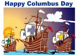 Columbus Day Meme, images, wallpapers, pictures, pics