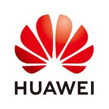 Компоненты интеллектуального ускорителя — продукты Huawei