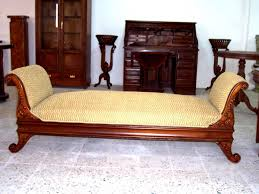 image of victorian chaise longue uk chaise lounge indoor uk