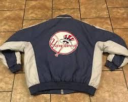 <b>Куртки</b> мужские <b>New York</b> Yankees MLB - огромный выбор по ...