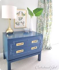 finals theme furniture centsational girl painting furniture