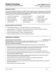 automotive mechanic resume resume templates computer proficiency resume skills examples