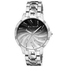 Наручные <b>часы Elixa</b>: Купить в Перми | Цены на Aport.ru