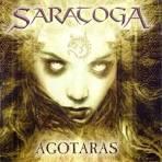 Las Puertas del Cielo by Saratoga