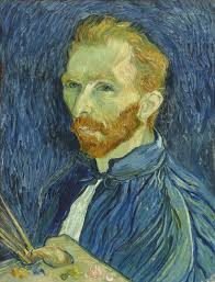 The EY Exhibition: Van Gogh <b>and Britain</b> – Exhibition at Tate Britain ...