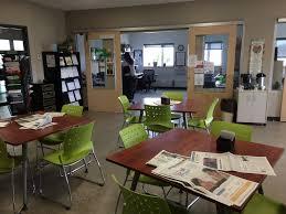 quint saskatoon working together to strengthen communities core neighbourhoods at work for employers