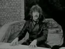 <b>Deep Purple</b> - Hush (Original Film Clip, 1968) - YouTube