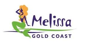 Book Online - Melisa Hotel Gold Coast