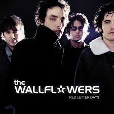 <b>Red Letter</b> Days by The <b>Wallflowers</b>   602557774672   Vinyl LP ...