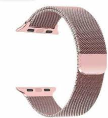 Buy Watch Straps Online at Best Prices In India | Flipkart.com