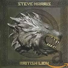 <b>British Lion</b>: Amazon.co.uk: Music