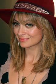 <b>Nicole Richie</b> - Wikipedia
