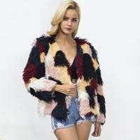 <b>Girls Winter Woolen</b> Shorts UK