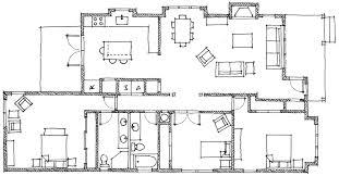 Ideal farmhouse floor plans for Home Decoration Ideas With farmhouse floor plans jpgIdeal farmhouse floor plans for Home Decoration Ideas With farmhouse floor plans