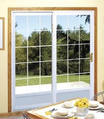 patio sliding glass doors  images about doors on pinterest exterior doors with glass sliding doors and glass panels