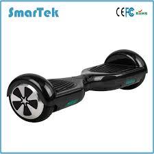China Smartek <b>6.5 Inch</b> Self Balance Electric Gyropode Gyroskuter ...