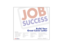 job success build your great cover letter dvd discs first job success build your great cover letter 40 dvd discs first version