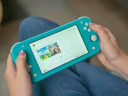 Cyber Monday 2019 <b>Nintendo Switch</b> deals: Final hours on Starlink ...