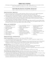 sample resume for business analyst business analyst resume actuary sample resume for business analyst